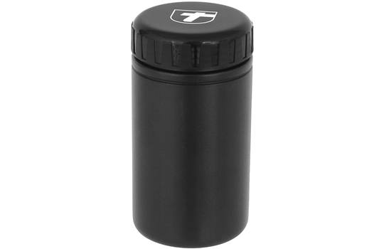 TOOL BOTTLE BLACK 450ML
