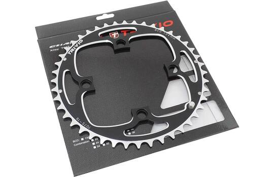 CHAINRING MTB 42T. 104BCD 1
