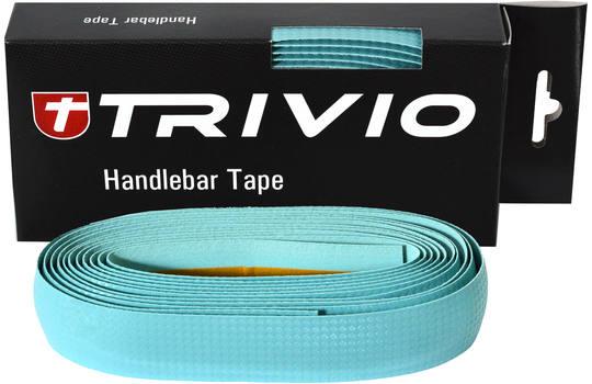 Stuurlint Carbon Celeste - Trivio