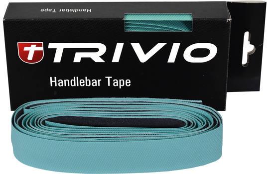 Stuurlint Super Grip Celeste - Trivio