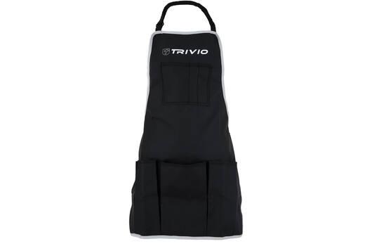 Werkplaats Schort Trivio L/xl - Trivio