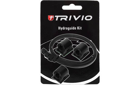 HYDROGUIDE KIT - 3 PIECES 1