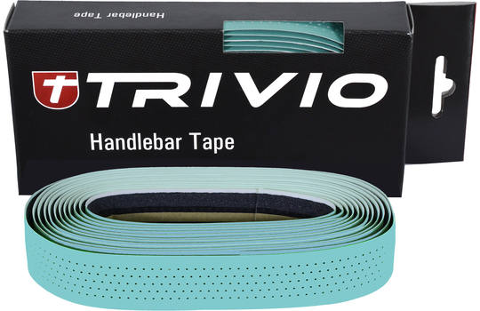 Stuurlint Soft Celeste - Trivio