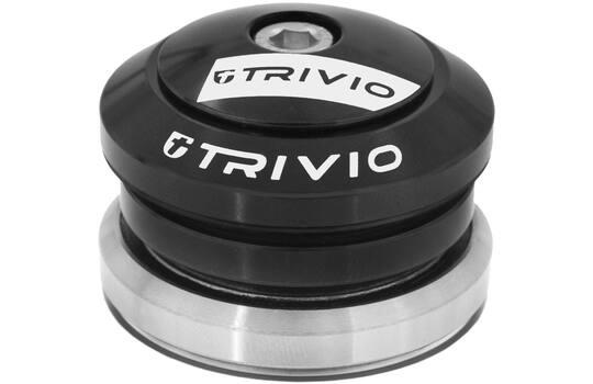 Balhoofd Pro Full 1-1/8 - 1-1/4 45/45 8mm - Trivio