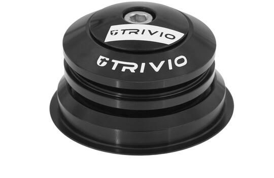 Balhoofd Pro Semi 1-1/8 - 1.5 45/45 8mm - Trivio